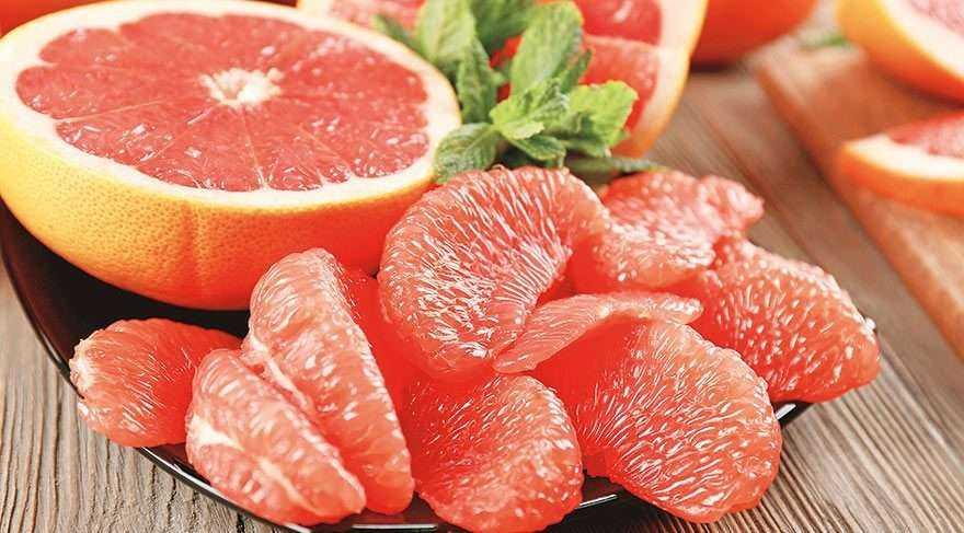 Basenlerinizin Erimesini İstiyorsanız, Bu Yiyecekleri Tüketmenizi Tavsiye Ediyoruz 1