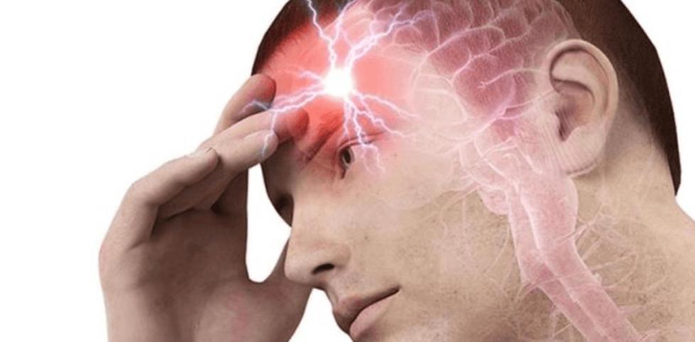 Beyin tümörünün bu 5 belirtisine dikkat 1