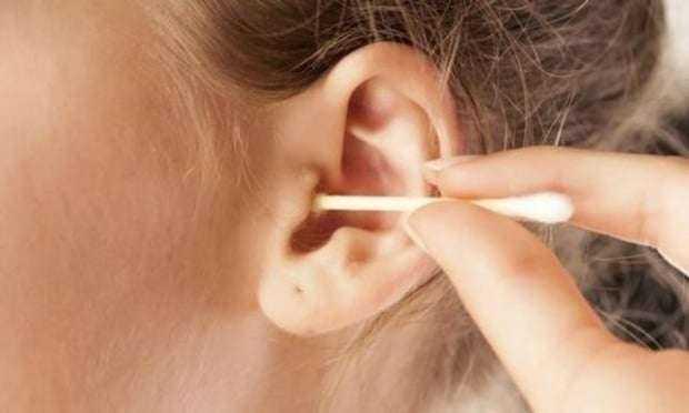 Kulak Çubuğunun Yol Açabileceği 5 Tehlike! 1