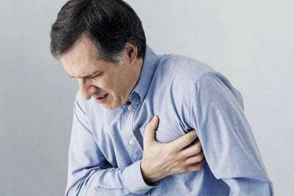 Kalp Krizi 1 Ay Önceden Anlaşılabilir! Nasıl Mı? 3