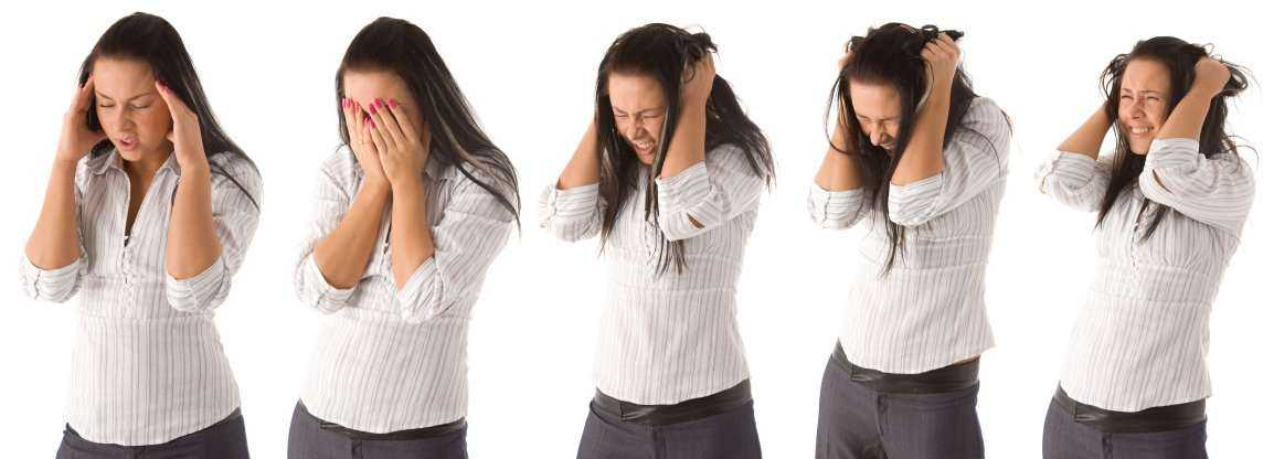 Panik Atak Belirtileri ve Tedavi Yöntemleri Nelerdir? 3