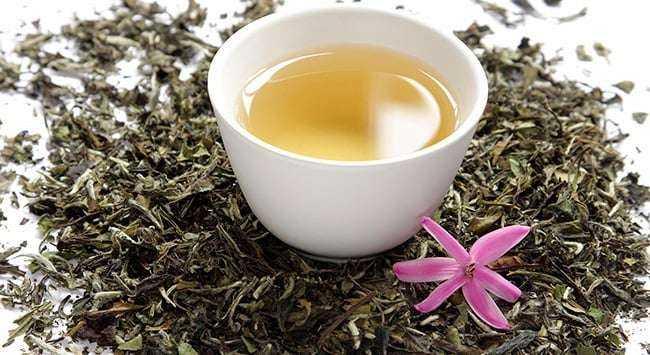 Bu Çayı Günlük Hayatınızdan Eksik Etmeyin! Öyle Faydaları Var Ki! 1