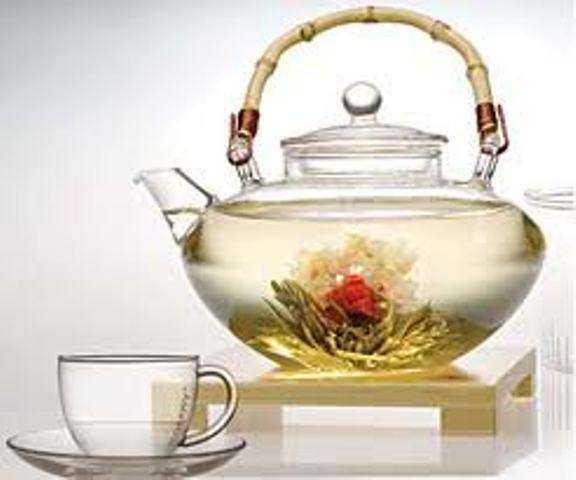 Bu Çayı Günlük Hayatınızdan Eksik Etmeyin! Öyle Faydaları Var Ki! 3