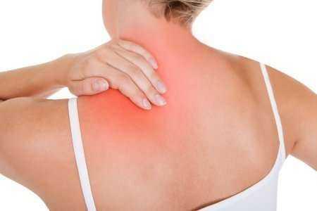 Mide ve omuzdaki ağrılar safra kesesi taşı belirtisi olabilir! 5
