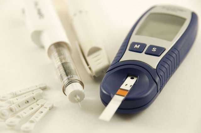 Şeker Hastalarının Doğru Bildiği 5 Yanlış 3