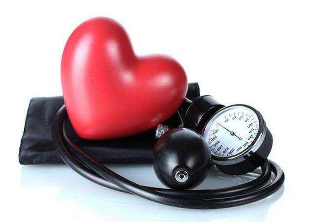 Yüksek Tansiyon Problemi Olanlar İçin Bir Kalp Cerrahının Doğal Kürü 1