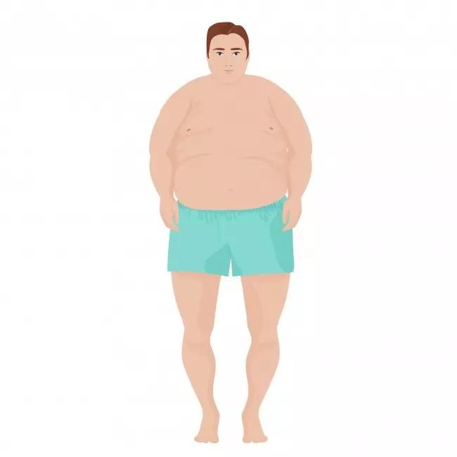 Vücudunuzdaki 6 Yağı Nasıl Ortadan Kaldırabilirsiniz? 1
