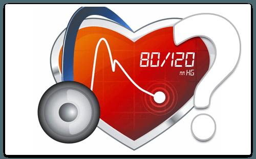 Yüksek Tansiyon Problemi Olanlar İçin Bir Kalp Cerrahının Doğal Kürü 3