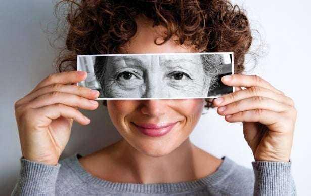 Gerçek vücut yaşınızı biliyor musunuz? Vücut yaşınızı hesaplayın! 1