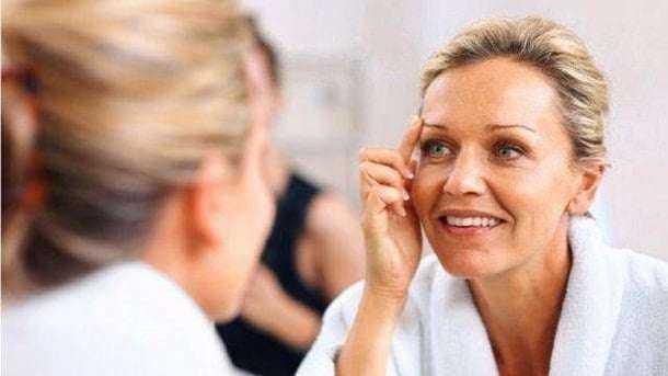 Gerçek vücut yaşınızı biliyor musunuz? Vücut yaşınızı hesaplayın! 3
