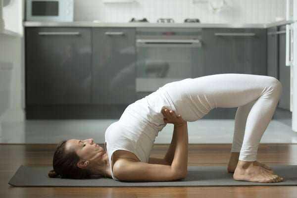 Yıllar Geçtikçe Güçsüzleşen Kemiklerinizin Eski Sağlığına Kavuşmasını Sağlayan İpuçları 7