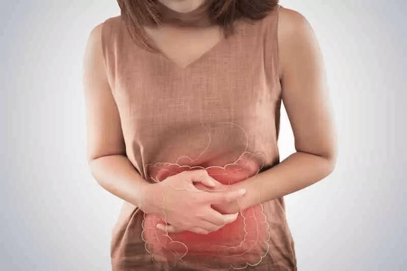 Bilim Adamları, Kalp Krizi, Hipertansiyon, İnme Ve Kolestrol İçin En İyi Meyveyi Açıkladı 3
