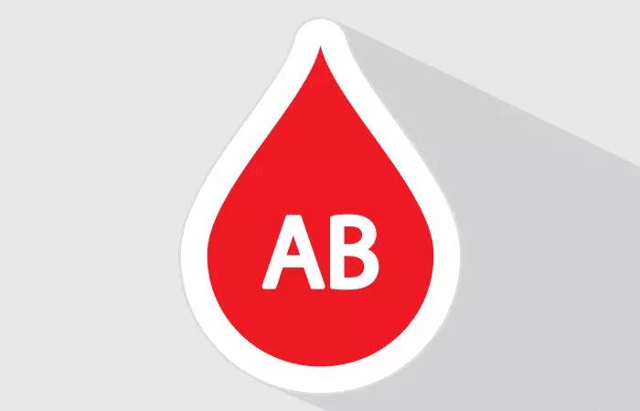 Kan Grubunuz Kişiliğiniz Hakkında Bilgiler Veriyor! Peki Hangi Grup, Nasıl Bir Kişiliğe Sahip? 3