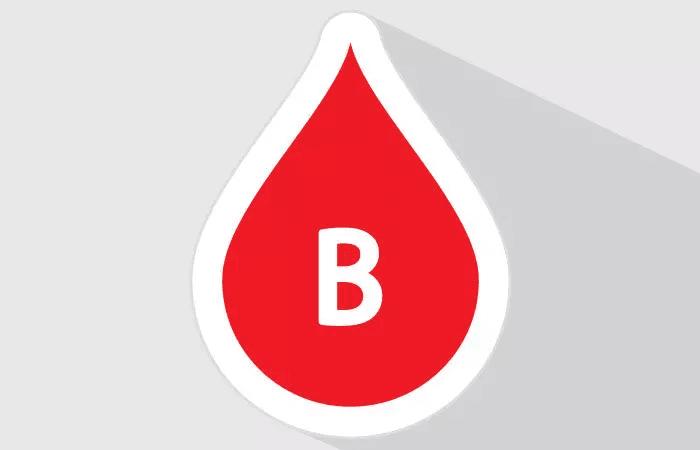 Kan Grubunuz Kişiliğiniz Hakkında Bilgiler Veriyor! Peki Hangi Grup, Nasıl Bir Kişiliğe Sahip? 1
