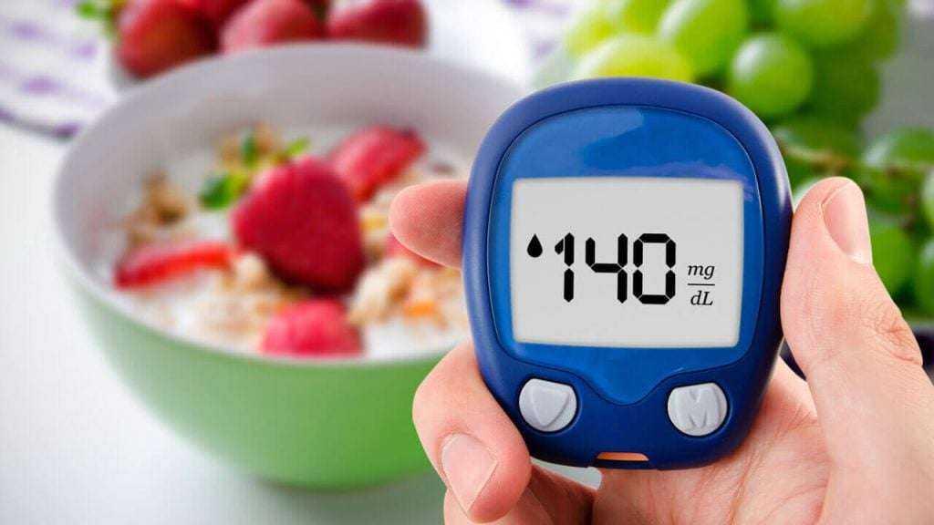 Şeker hastalığının başlıca belirtileri! Tip 2 Diyabet nedir ? 1