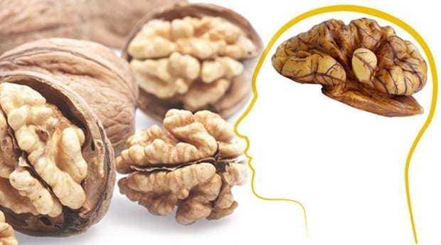 Benzediği organlara iyi gelen besinler! 5