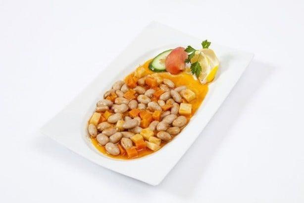 Yapacağınız Yemeğin Lezzetli Olması İçin Küçük Sırlar! 1