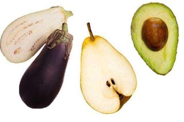 Benzediği organlara iyi gelen besinler! 13