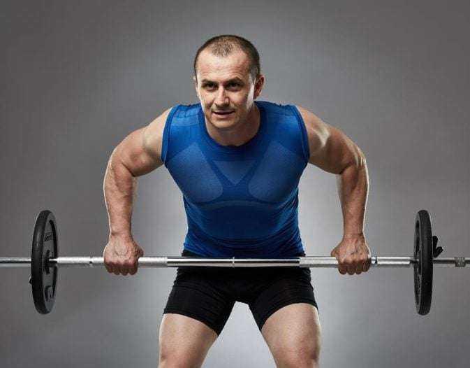 Sırtınızı Güçlendirecek 7 Kolay Egzersiz 7