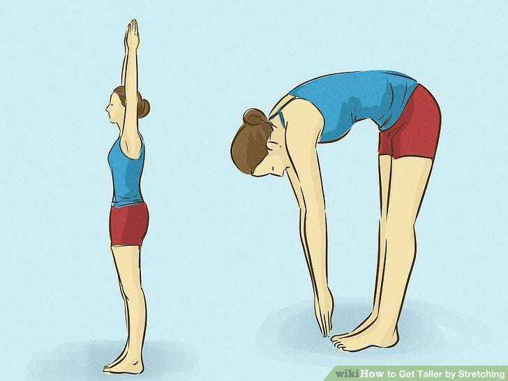 Sırtınızı Güçlendirecek 7 Kolay Egzersiz 1