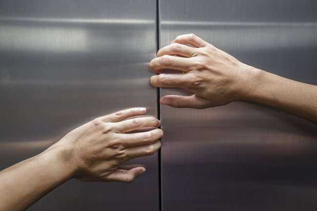 Asansörde Mahsur Kalırsanız Kurtulmanın En Akıllı Yolları 15