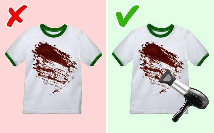 Giysilerinizi Parlak ve Canlı Hale Getirecek 13 Çamaşır Taktiği 23