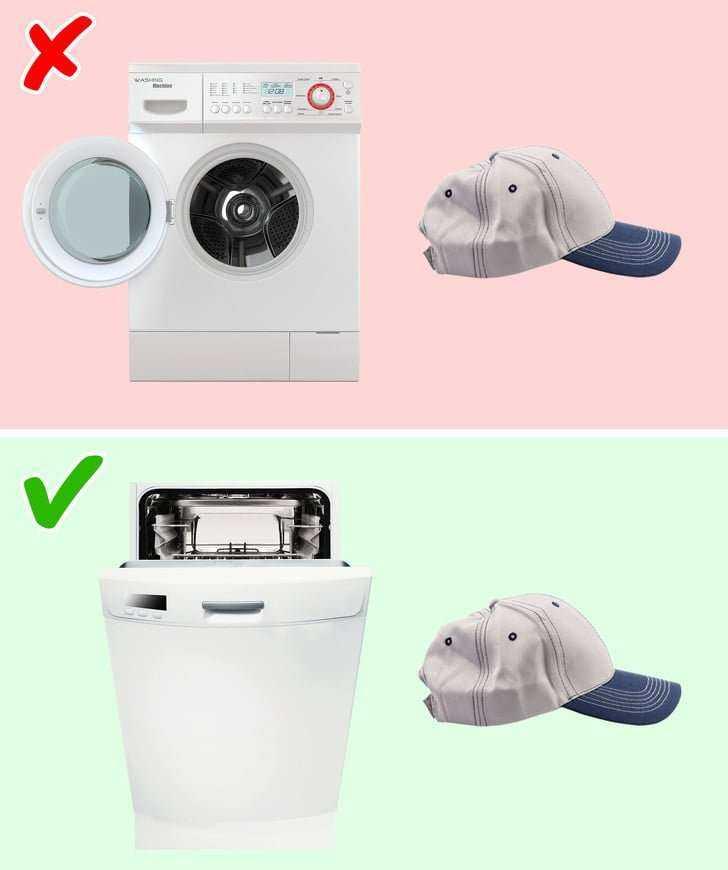 Giysilerinizi Parlak ve Canlı Hale Getirecek 13 Çamaşır Taktiği 19