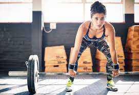 Sırtınızı Güçlendirecek 7 Kolay Egzersiz 9