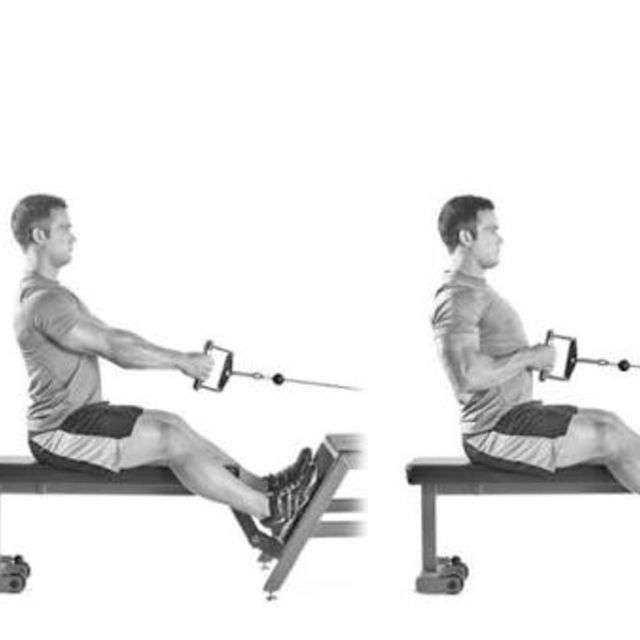 Sırtınızı Güçlendirecek 7 Kolay Egzersiz 11