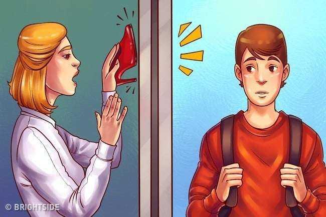 Asansörde Mahsur Kalırsanız Kurtulmanın En Akıllı Yolları 3
