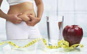Karbonat kullanıp ayda 20 kilo verebilirsiniz 3