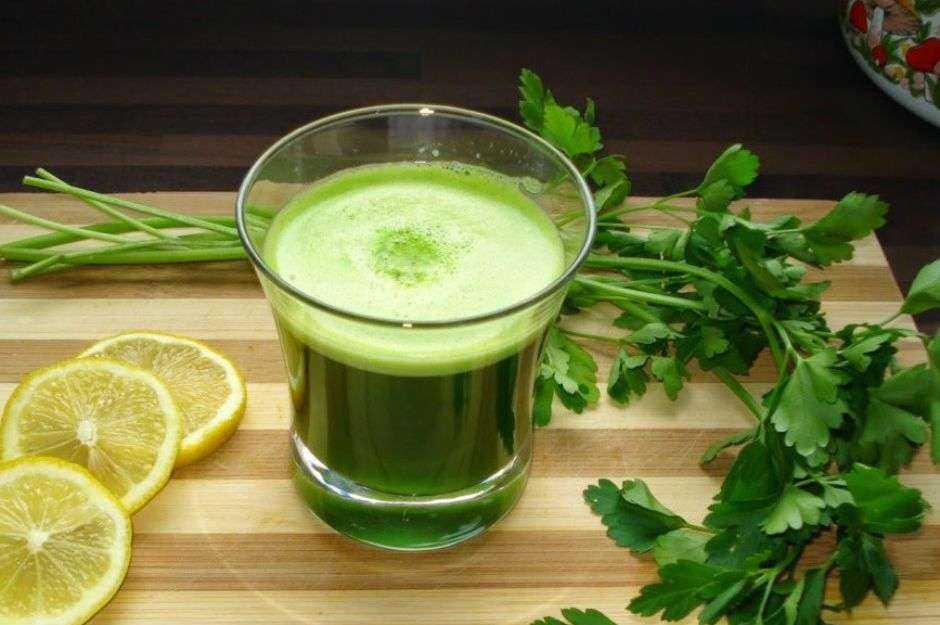 Gastrit ve Mide Sorunlarından Sonsuza Dek Kurtulun 3