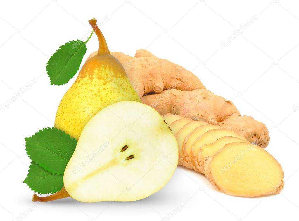 Gastrit ve Mide Sorunlarından Sonsuza Dek Kurtulun 7