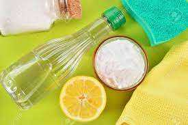 Karbonat kullanıp ayda 20 kilo verebilirsiniz 5
