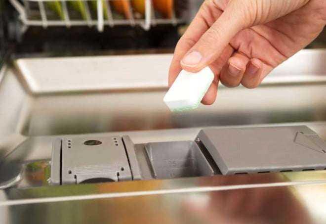 Patatesleri Bulaşık Makinasına Dizin Çalıştırın Ve Sonra Ne Oluyor Görün! 15