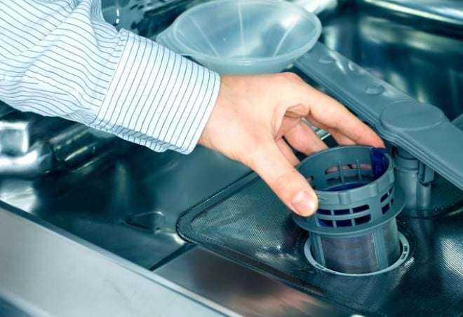 Patatesleri Bulaşık Makinasına Dizin Çalıştırın Ve Sonra Ne Oluyor Görün! 9