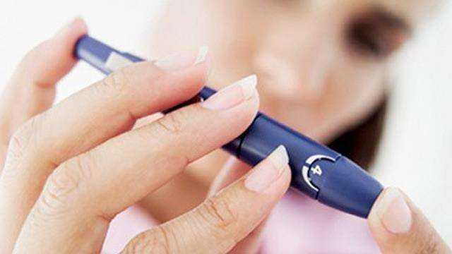Fazla Kilonuzdan Kurtulmayı Engelleyen 7 Sağlık Sorunu 5