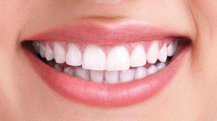 Çürüksüz ve Beyaz Dişler İçin En Doğal Formül 3