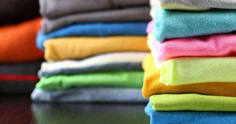Çamaşır Makinasına Karabiber Dökün, Nedenini Öğrenince Sizde Yapacaksınız! 7