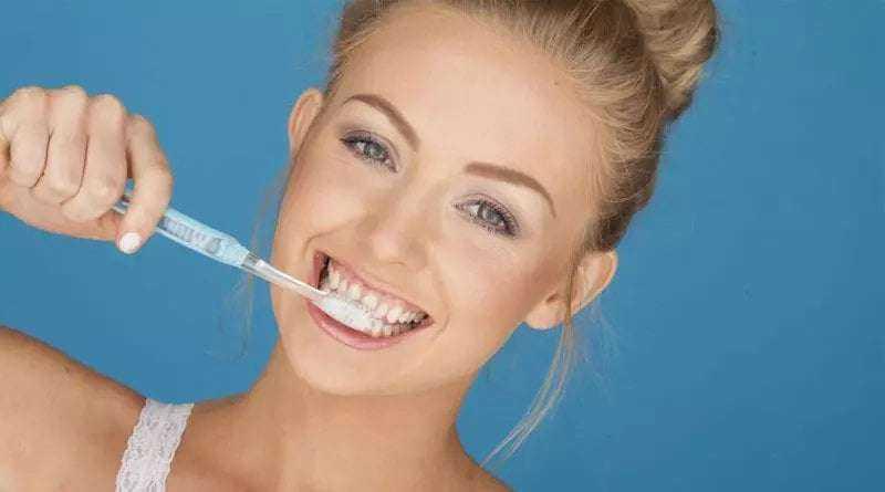 Diş Doktorlarına Sorulmuş En Önemli Soruların Cevapları 1