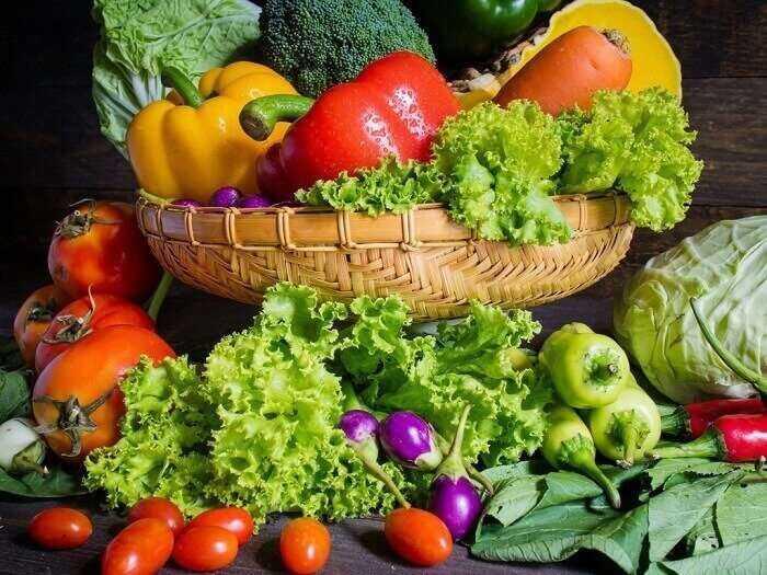 Lahana Çorbası Diyeti İle 1 Haftada 8 Kilo Verebilirsiniz 5