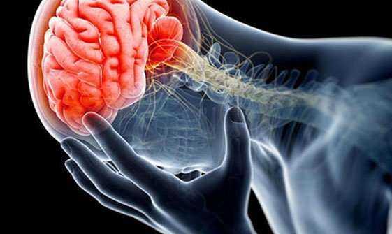 Beyin Tümörü Belirtileri Nelerdir? Nelere Dikkat Etmeliyiz? 1