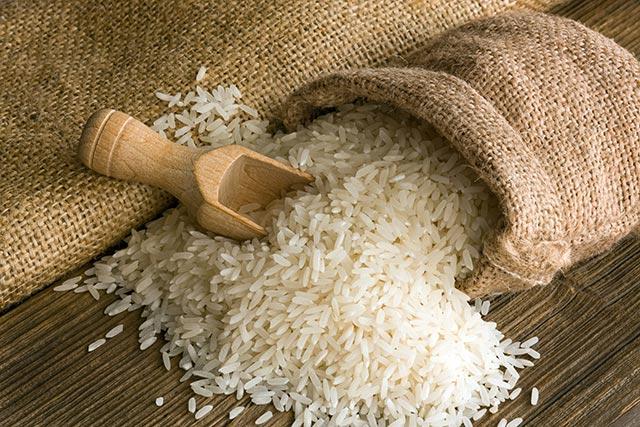 Pirinçli Güzellik Sırrını Kimse Size Söylemez 5
