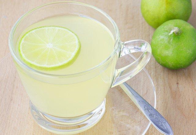 Suyu Limonlu İçmeniz İçin 10 Sebep 3