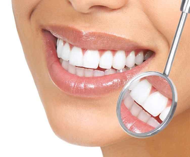 Dişiniz Ağrıdığında Aslında Size Bu Organınızda Sorun Var Demeye Çalışıyor 2