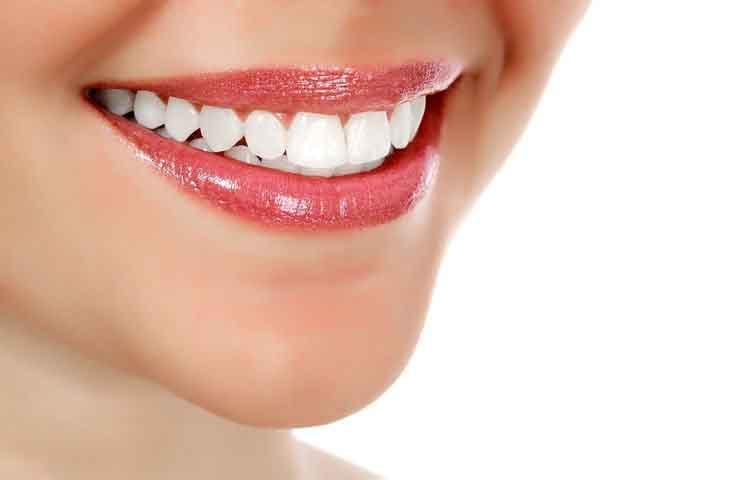 Dişiniz Ağrıdığında Aslında Size Bu Organınızda Sorun Var Demeye Çalışıyor 6