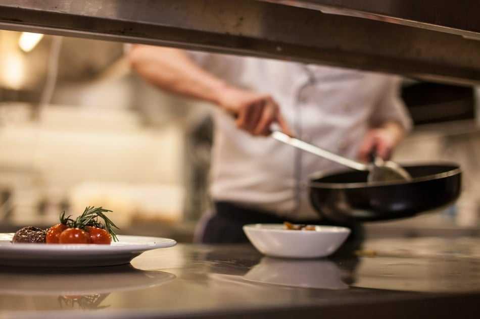 Mutfak İçin İşinizi Kolaylaştıracak Önemli Bilgiler 3