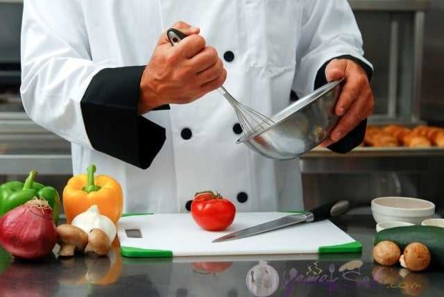 Mutfak İçin İşinizi Kolaylaştıracak Önemli Bilgiler 5