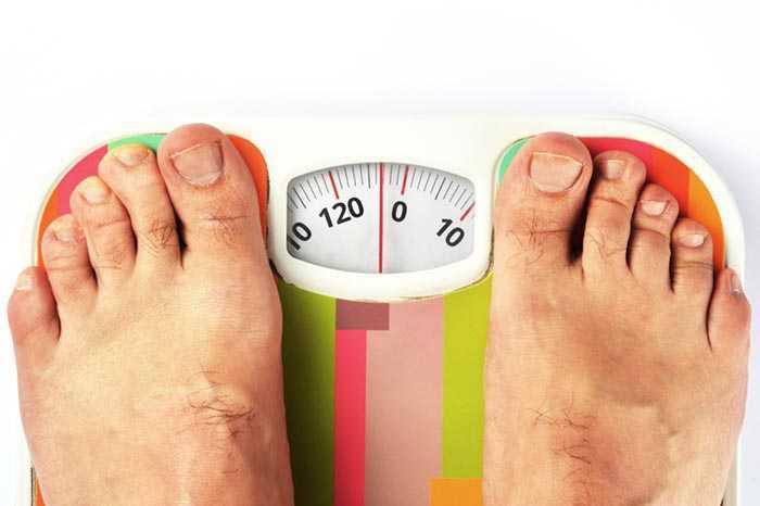 Tüm Zamanların En Etkili Yağ Yakma Tarifi 3 Haftada 20 Kilo 1