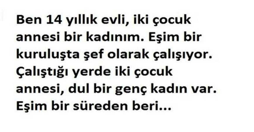 Photo of TAMİR İŞLERİNE GİDİYOR..